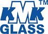 Автостекла kMk Glass